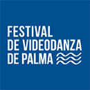 Festival de Video Danza de Palma Logo